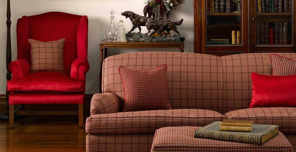 k ln polsterei aufpolstern neubeziehen polsterarbeiten neu beziehen polsterwerkstatt. Black Bedroom Furniture Sets. Home Design Ideas